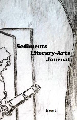 Sediments LAJ Issue 1