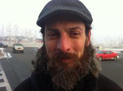 beardfrost