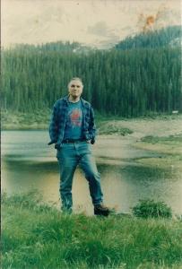 Wheeler Peak-Sangre de Cristo Mts. 13,161' scan0001