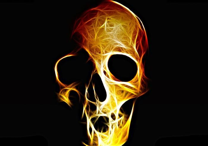 skull-and-crossbones-794722_1280