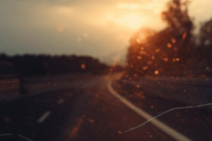 street-car-vehicle-blur-large