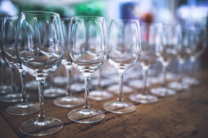 wine-glasses-empty-white-glass-large