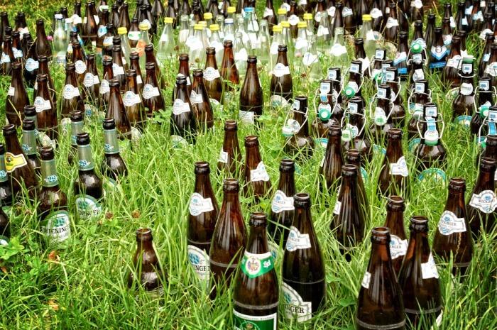 beer-bottles-949793_960_720