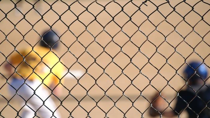 baseball-1143111_960_720