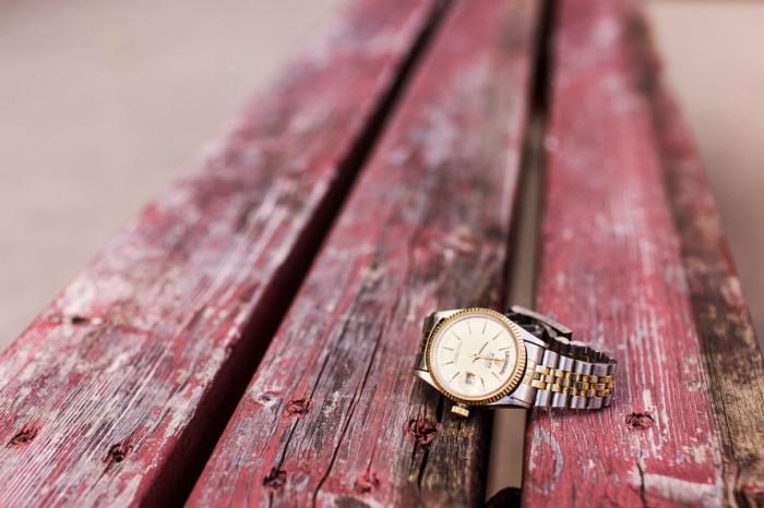 wristwatch-time-accessoir-large