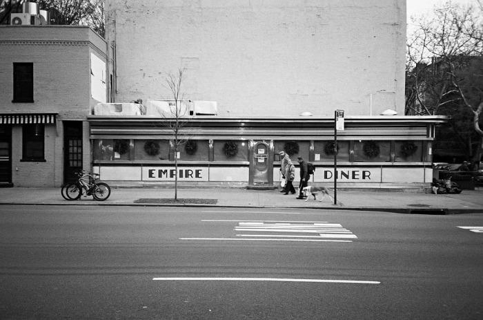 empire-diner-406936_960_720